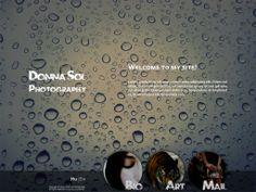 Portfólió oldal (nem valósult meg) Bio Art, I Site, Sketches, Photography, Hate, Drawings, Photograph, Fotografie, Photoshoot