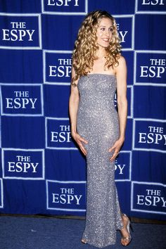 Sarah Jessica Parker Style - SJP Best Outfits - ELLE