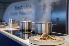 Electrolux Taste of Sydney 2015 #Electroluxlovesfood #taste
