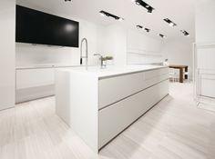 012 Kitchen by MK Cucine.