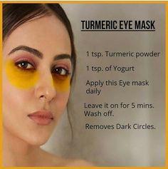 Good Skin Tips, Healthy Skin Tips, Clear Skin Tips, Clear Skin Face, Face Skin Care, Beauty Tips For Glowing Skin, Beauty Skin, Skin Care Routine Steps, Skin Care Remedies