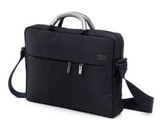 """Premium 14"""" Document Bag"""