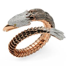 Bracciale Eagle-Limited Edition