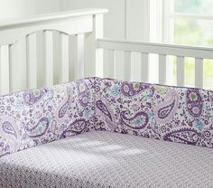 Find This Pin And More On Baby Bedding Pottery Barn
