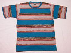 Classic true 80's vintage Hang Ten shirt!