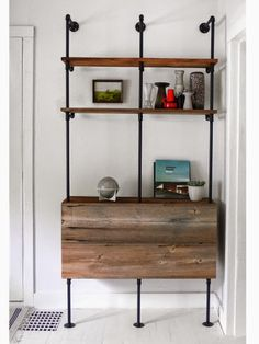 11 Best Storage Made By Oikkideco Images On Pinterest Log