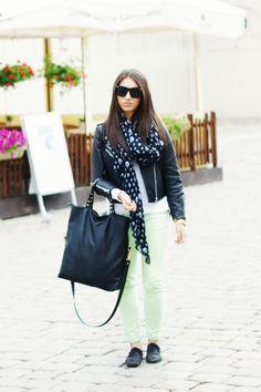 Domischh's blog, Oversize Womens Designer Fashion Thick Wayfarer Sunglasses 8094