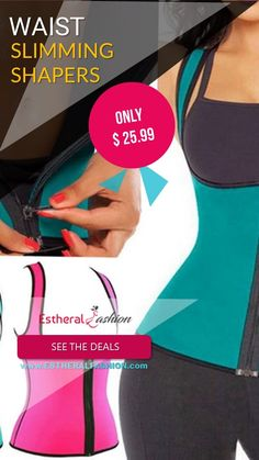 Buy Now !!  WAIST SLIMMING SHAPERS Trendy Collection, Slim Waist, Just Go, Buy Now, Collections, Stuff To Buy, Fashion, Tiny Waist, Moda