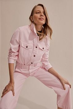 Denim & Jeans Wide Jeans, Denim Jeans, Slouch Jeans, Straight Cut Jeans, Summer Denim, Denim Branding, Affordable Clothes, Women Wear, Clothes For Women