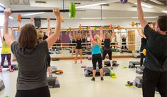 workout studio - Google Search