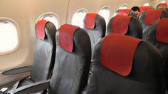 TRIP REPORT | Iberia | Airbus A320 *Sharklets* | Munich - Madrid | Econo...