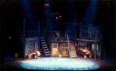 westside story stage design | west-side-story2
