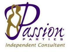 I am a Passion Party Consultant!!! Book Parties and Place Orders Anytime!!! http://www.laurenkimberly.yourpassionconsultant.com