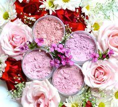 Rose Beauty Tips