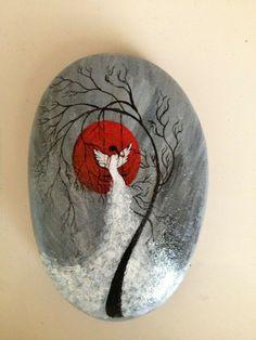 Renkler Sanat http://turkrazzi.com/ppost/387028161714382825/
