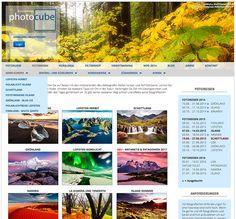 Fotoschule | stefanforster.com
