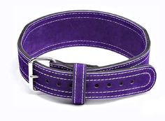 purple weight lifting belt - Google Search