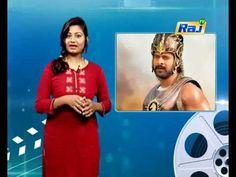 Vellithirai - வெள்ளித்திரை | 01-12-16 | Promo