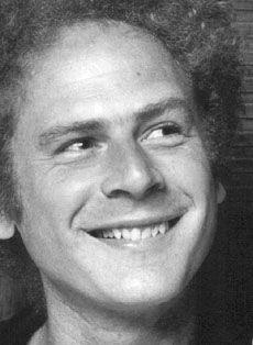 Art Garfunkel  AKA Arthur Ira Garfunkel  Born: 5-Nov-1941  Birthplace: Forest Hills, NY-