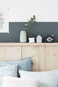 Home Decoration For Living Room Fall Home Decor, Autumn Home, Diy Home Decor, Small Room Bedroom, Home Bedroom, Bedroom Decor, Bedrooms, Pastel Decor, Home Decor Inspiration