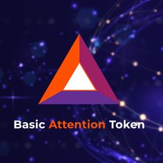 Get paid for watching ads! Basic Attention Token is digital advertising token which is built on the blockchain technology. Read on to know how it works. Social Media Marketing, Digital Marketing, Brave Browser, Internet Marketing Company, Advertising, Ads, Companies In Dubai, Blockchain Technology, Search Engine Optimization