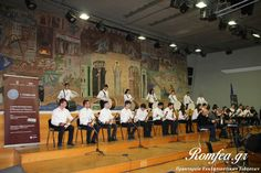 e-Pontos.gr: Με μεγάλη επιτυχία η έναρξη του Διεθνούς Συνεδρίου...