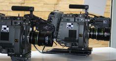 SONY F65 kamera 2012 Mart'ında Türkiye'ye ilk kez Lokomotif Kamera tarafından getirildi... 2015 yılına geldik. Sony F65 halen en yüksek kalitede dijital kamera. Müşterilerimizin hizmetine ilk olarak sunduğumuz için mutluyuz. Sektörün lokomotifi olmaya devam... Mart, Sony