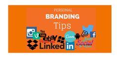 Personal Branding Strategy | Online Branding |