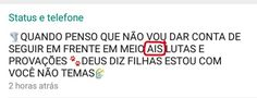 Português maravilhoso esse....