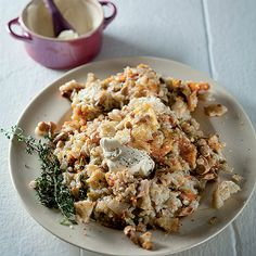 Butternut and mascarpone risotto Cooking Time, Cooking Recipes, Risotto Recipes, Cooking Instructions, Homemade Cakes, Recipe Collection, Main Meals, Tray Bakes, Mascarpone