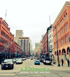 720media is located in beautiful #Colorado. We work with many customers in #Denver and #ColoradoSprings, and thanks to organic SEO (search engine optimization), about 60% of our clients are located throughout the U.S. Get in touch if you need help with your #website http://www.720media.com/contact-us/ #720media