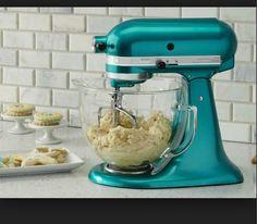 The corner i ve been good santa i swear kitchenaid mixer kitchen