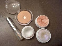 May pans and empties! - Imgur