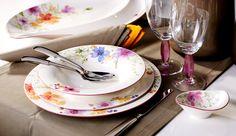 Villeroy_boch_floral_dinnerware_pattern