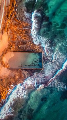 Aerial photography drone: pinned by CM – Tech Ideas Landscape Photography Tips, Ocean Photography, Aerial Photography, Travel Photography, Night Photography, Landscape Photos, Photography Gels, Pixel Photography, Cityscape Photography