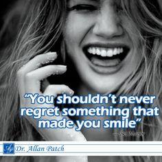#CosmeticDentistry #Dentist