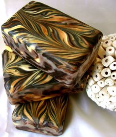 As with other areas of life, things will be Handmade Soap Recipes, Soap Making Recipes, Handmade Soaps, Soap Images, French Soap, Savon Soap, Decorative Soaps, Mens Soap, Soap Carving