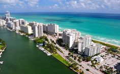 Looking to buy a home or condo in South Florida's Magic City? Search all Miami real estate on our website today, or contact our professional, hard-working and trustworthy agent Isaac Soto at IsaacS@MyMetroCity.com! #miamirealestate #miami #southflorida #miamibeach #brickell #homeforsale #condoforsale #miamicondos #luxuryrealestate #investment #realestate #realtor #metrocityrealty