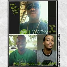 Guys, not quite sure how you would fit in at a company like #ItWorksGlobal?!  Want to hear from men who rock this business?  Listen in to this call tonight at 9pm and catch the vision!  Contact me after with your questions.  Suzanne 732-207-6819 Starr_sz@yahoo.com Http://SuzanneStarr.MyItWorks.com  #wraps #itworks #Residualincome #debtfree #BetterTogether #Teamwork #InvestInYourself #OurTime #BeTheBoss #ItWorksWay #YourJourney #BigDreams #LivingTheDream #FinancialFreedom