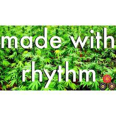 #Cannabis or #CBD #infused #coffee #tea #coco #collective #dispensary #delivery #California #Washington #Oregon #Nevada #Arizona #NewYork #Colorado #Alaska #Hawaii #Australia #Germany #Canada #420 www.potocoffee.coffee