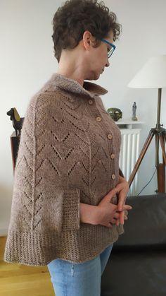 Men Sweater, Pullover, Sweaters, Fashion, Knits, Moda, Fashion Styles, Men's Knits, Sweater