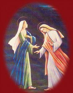 Virgen visitacion 5