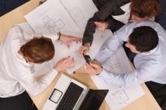 Qatar Green Building Council Architect Resume Resume Writer Leed