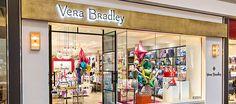 Vera Bradley retail chain notifies customers of data breach http://securityaffairs.co/wordpress/52206/data-breach/vera-bradley-data-breach.html #securityaffairs #databreach #cybercrime