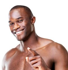 Men need beauty products too. 13 essential must haves for every man. #PureClean http://mashable.com/2015/03/28/diy-mens-skincare/