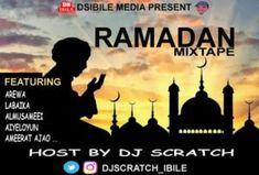 Mixtape: Dj Scratch Ibile – Ramadan Mixtape (Arewa, aiyeloyun…) Top 10 Music, My Music, Reading Music, Listening To Music, New Lyrics, Music Online, New Gossip, News Today, Mixtape