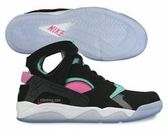 separation shoes 95088 1ab82 2014 cheap nike shoes for sale info collection off big discount.New nike  roshe run,lebron james shoes,authentic jordans and nike foamposites 2014  online.