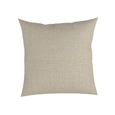"""Continuous Journey Pillow in Checkmate 22"""", Set of 2"""