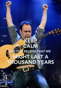 DMB~ Two Step