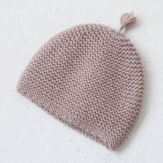 garter hat. bonpoint. Good for embellishments